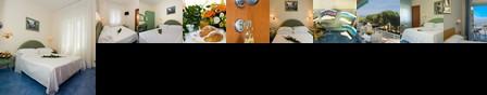 Hotel Pensione Reale