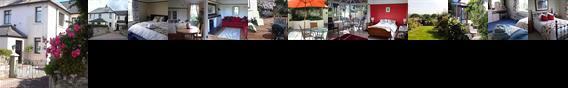Rescorla Farm House