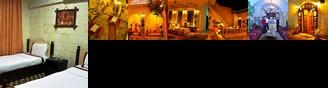 Otel Urhay