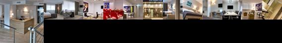 Dimorae Rooms & Apartments