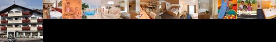 Hotel Alpenroyal Castelrotto