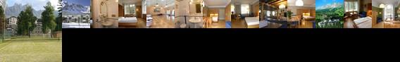 Grand Hotel Karezza