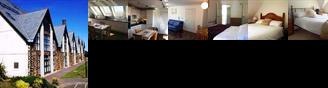 Polkerris Apartment