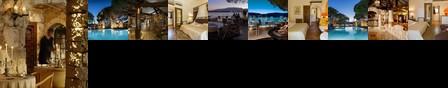 Hotel Belvedere Porto-Vecchio