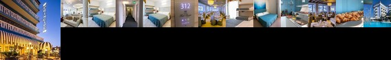 Hotel Principe Caorle