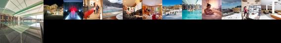 Hotel Cristal Welschnofen