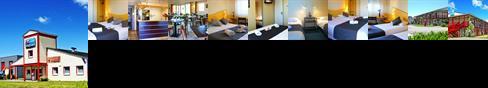 Couett'Hotel Pornichet