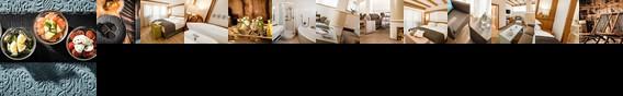 Garni Hotel Giardin