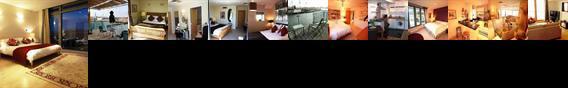 Luxury Rooms Bristol