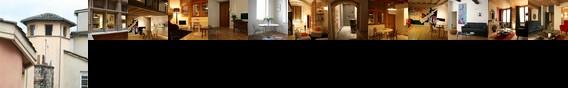 Mon Hotel Particulier