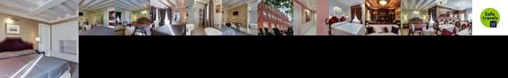 Hotel Moresco
