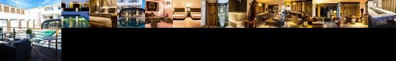 Ubud Hotel & Spa