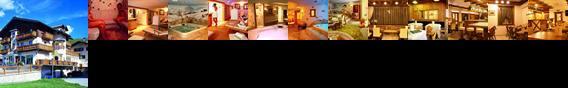 Hotel Wellness Crosal