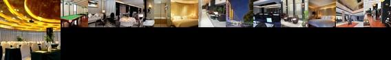 Haoying Gloria Plaza Hotel