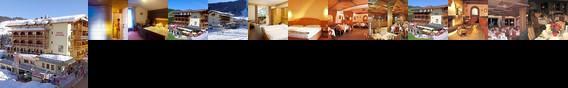 Hotel Austria Niederau