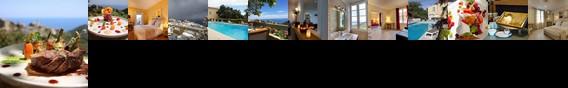Hotel Restaurant La Corniche