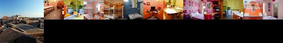 C.C.Ly Hostel