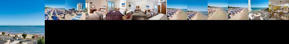 Hotel Nuovo Diana