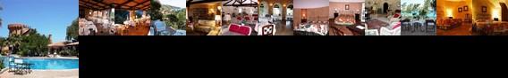 Hotel Porto Pirgos