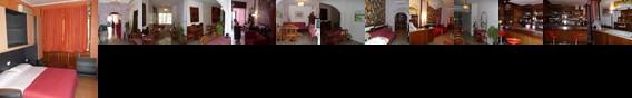 Dream Hotel Vicenza