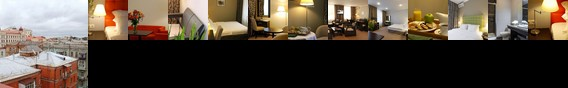 Отель Бонтиак