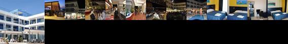 Hotel Belvedere Torre dell'Orso