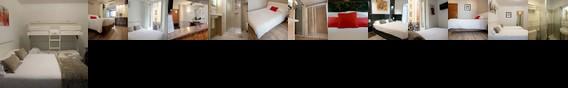 Hotel Napoleon Bastia