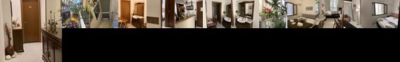 La Residenza Napoli B&B