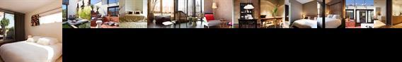 DestinationBCN Apartment Suites
