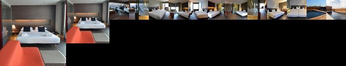 Soho Hotel Barcelona