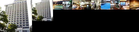 Gems Cha-Am Hotel