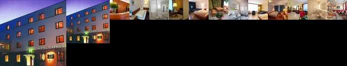 Top Hotel Carmen