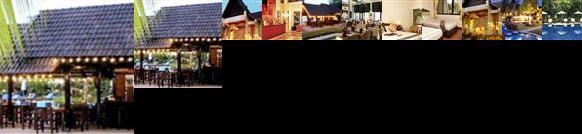 Patong Bayshore Hotel