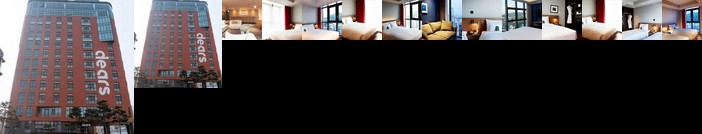 Astoria Hotel Seoul