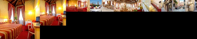 Hotel Ca' San Polo