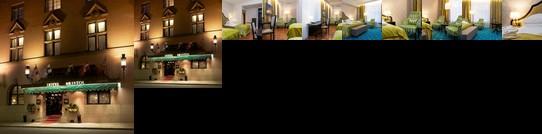 Hotel Bristol Oslo