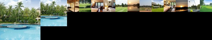 Imperial Lake View & Golf Club