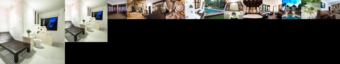 Athitan Villas Chiang Mai