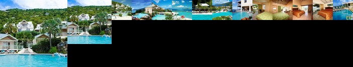 Long Bay Beach Resort & Villas Tortola