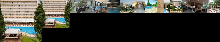 Detelina Hotel Varna