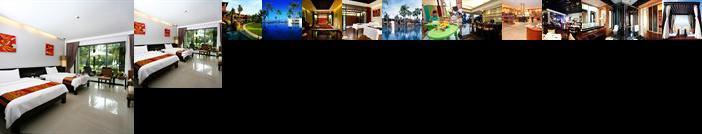 Ramada Resort Khao Lak, Phang Nga