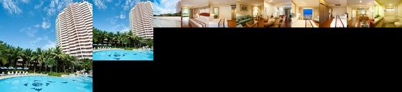 Springfield Beach Resort