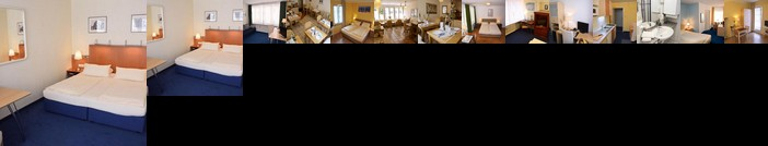 Hotel Lex garni im Gartenhof