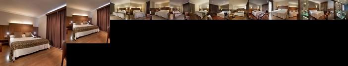 Ronda Hotel Figueres