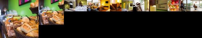 Bridge Inn Hotel