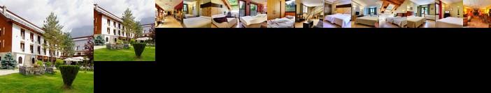 Hotel Ordesa
