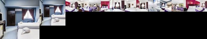 Sawasdee Hotel Pattaya