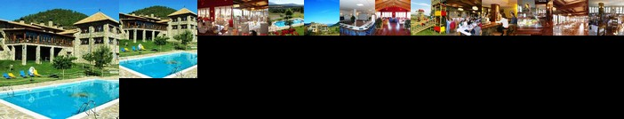 Hotel Pena Montanesa