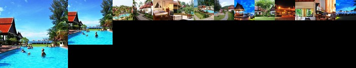 Royal Lanta Resort and Spa