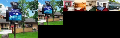 Grandview Inn & Suites Howell